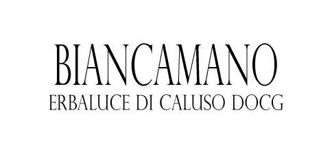 Biancamano